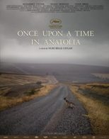 BFI London Film Festival 2011: 'Once Upon a Time in Anatolia'