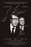 Film Review: 'L'Amour Fou'