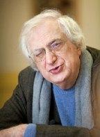 Interview: Bertrand Tavernier, 'The Princess of Montpensier'
