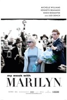 Film Review: 'My Week with Marilyn'