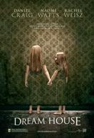 Film Review: 'Dream House'
