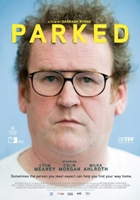 Film Review: 'Parked'