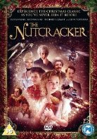 DVD Review: 'The Nutcracker in 3D'
