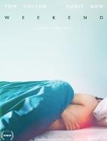 Film Review: 'Weekend'