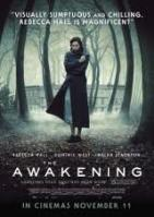 Film Review: 'The Awakening'