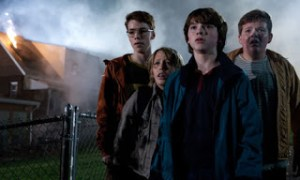 DVD Review: 'Super 8'