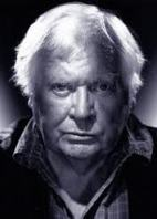 Special Feature: Ken Russell 1927-2011