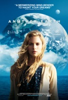 Film Review: 'Another Earth'