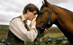 Film Review: 'War Horse'