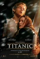 Interview: Jon Landau, producer of 'Titanic 3D'