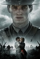 Special Feature: BAFTA preview of BBC One's 'Birdsong'