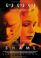 Film Review: 'Shame'