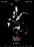 Film Review: 'The Artist'