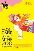 Berlin 2012: 'Postcards from the Zoo' review
