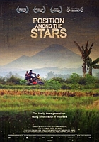 Film Review: 'Position Among the Stars'