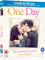 DVD Review: 'One Day'
