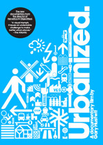 DVD Review: 'Urbanized'