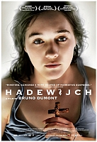 Film Review: 'Hadewijch'