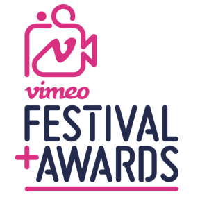 Vimeo Festival + Awards 2012: Franco and Wright join judging panel