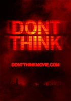 Film Review: 'Don't Think'