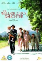 DVD Review: 'The Well Digger's Daughter'