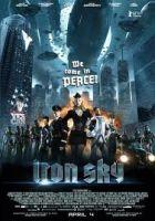 Berlin 2012: 'Iron Sky' review