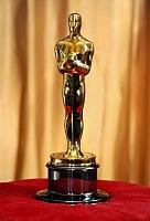 Oscars 2012: Main Oscar predictions