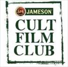 Jameson Cult Film Club: Morten Tyldum's 'Headhunters'
