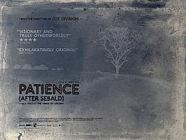 Flatpack Festival 2012: 'Patience (After Sebald)'