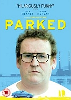 DVD Review: 'Parked'