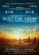 Film Review: 'Into the Abyss: A Tale of Death, a Tale of Life'