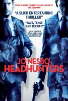 Film Review: 'Headhunters'