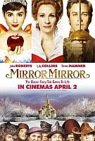 Film Review: 'Mirror Mirror'