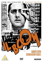 DVD Review: 'Il Boom'