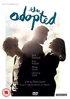 DVD Review: 'The Adopted'