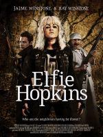 Film Review: 'Elfie Hopkins'