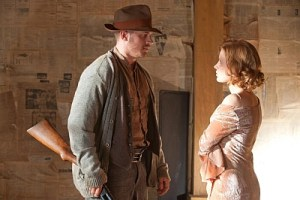 Cannes 2012: 'Lawless' preview
