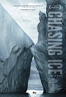 Sundance London 2012: 'Chasing Ice' review
