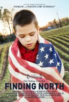 Sundance London 2012: 'Finding North' review