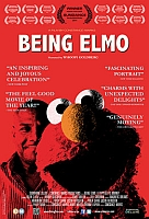 Film Review: 'Being Elmo: A Puppeteer's Journey'