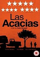 DVD Review: 'Las Acacias'