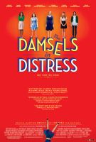 Film Review: 'Damsels in Distress'