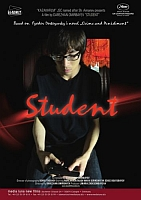 Cannes 2012: 'Student' review