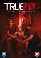 DVD Review: 'True Blood' Season 4