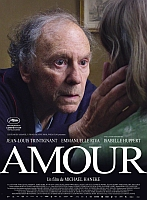 Cannes 2012: 'Amour' preview