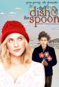 Cannes 2012: 'The Dish & the Spoon' review