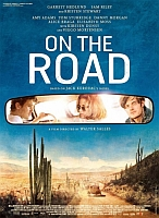 Cannes 2012: 'On the Road' preview