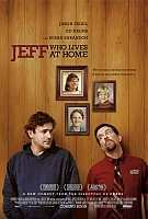 Film Review: 'Jeff, Who Lives at Home'