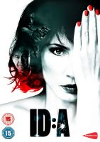 DVD Review: 'ID:A'