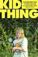 EIFF 2012: 'Kid-Thing' review